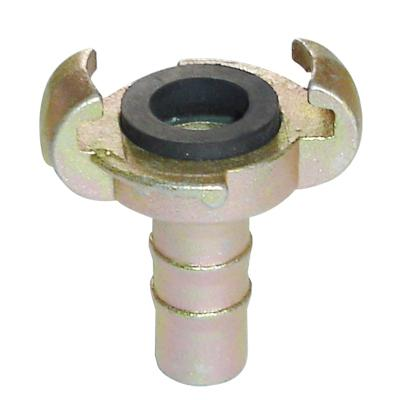 Air Hose Coupling (claw coupling) Chicago Coupling 1-3
