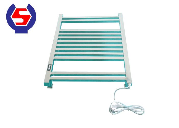 Electrical Towel Rack 1602