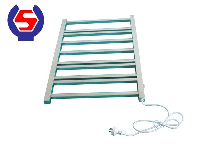 Electrical Towel Rack 1604