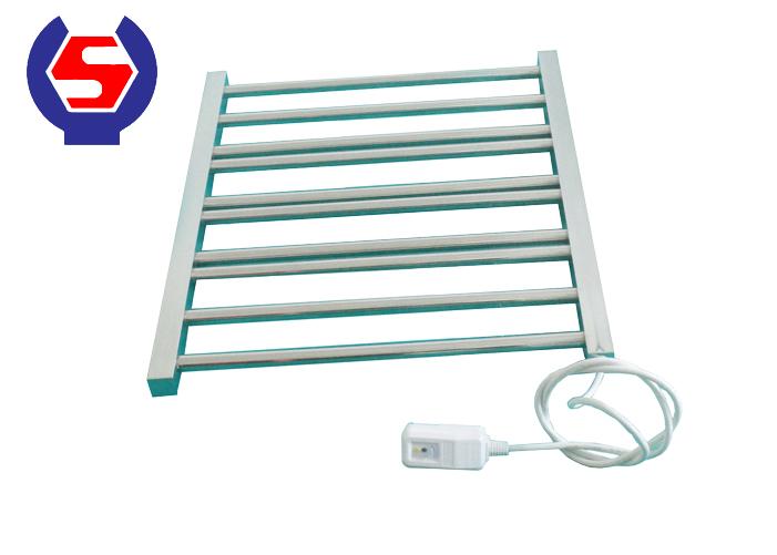 Electrical Towel Rack 1605