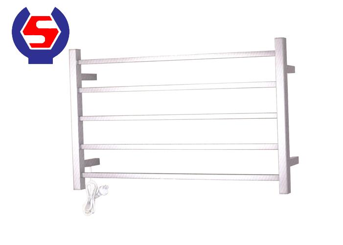 Electrical Towel Rack 1606