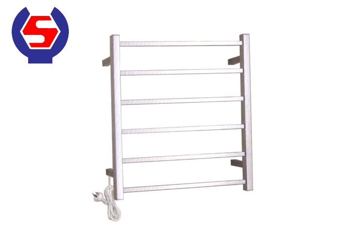 Electrical Towel Rack 1608