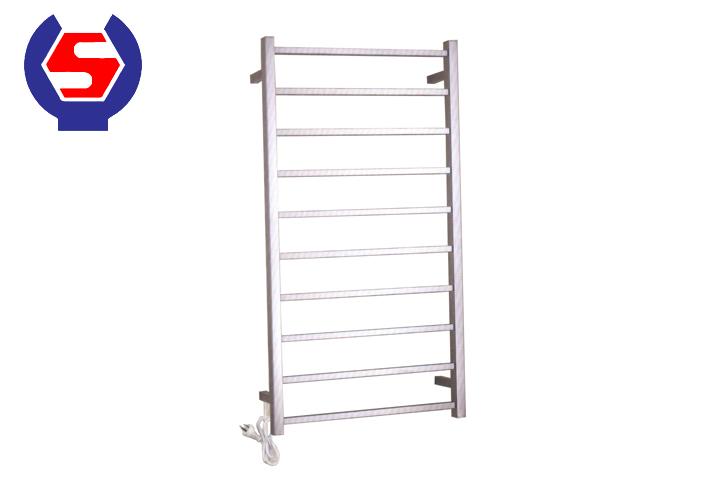 Electrical Towel Rack 1609