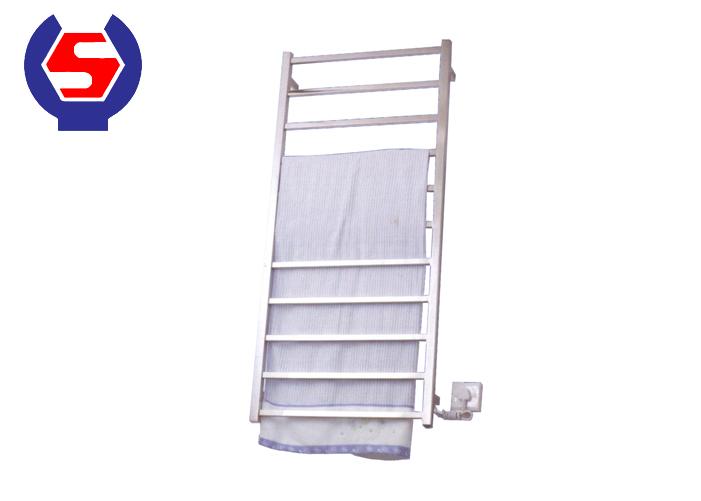 Electrical Towel Rack 1610