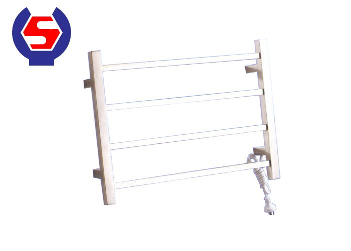 Electrical Towel Rack 1611