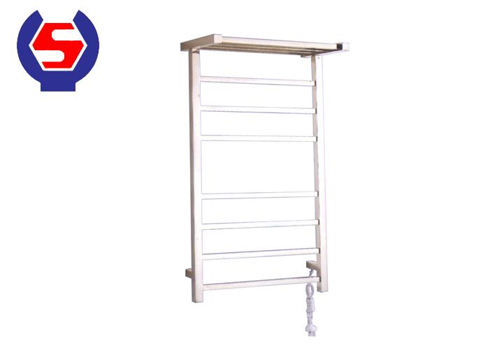 Electrical Towel Rack 1612
