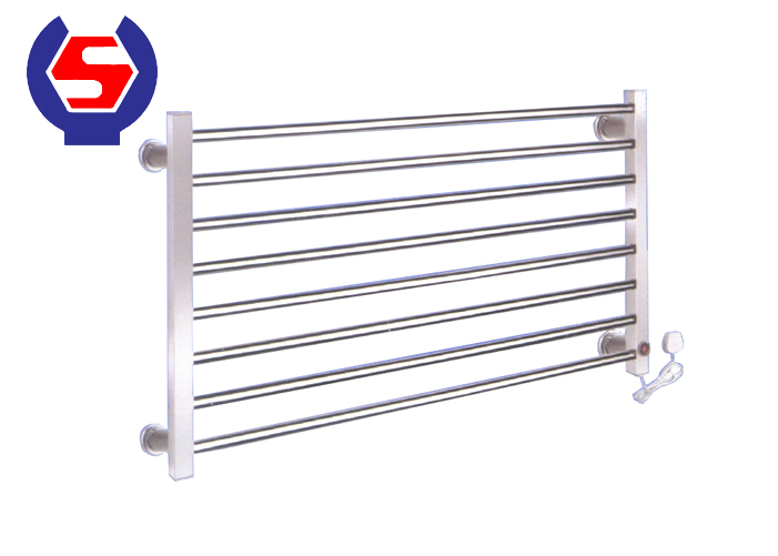 Electrical Towel Rack 1613