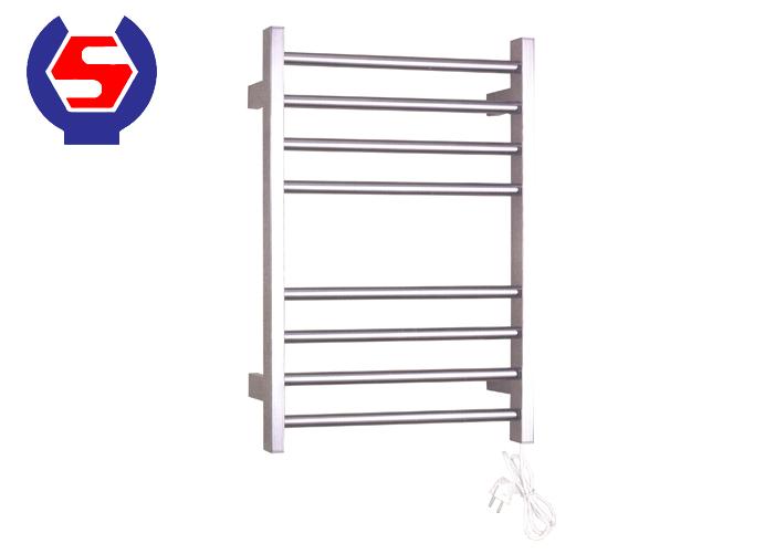 Electrical Towel Rack 1614