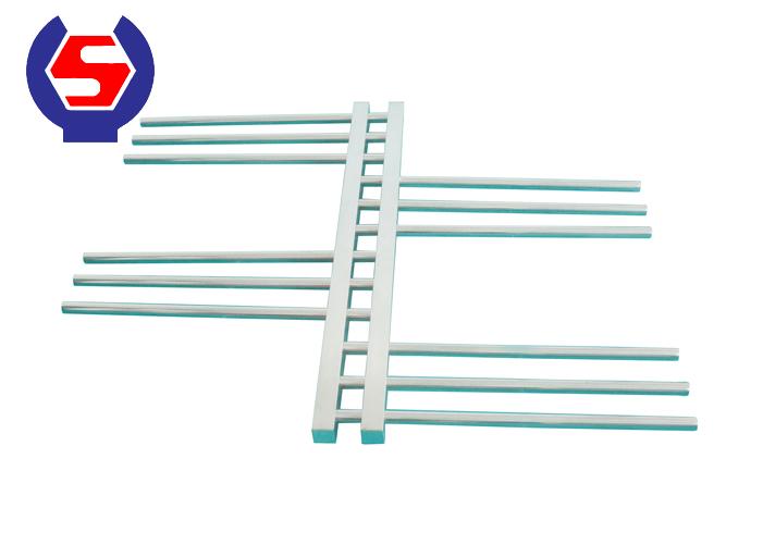 Electrical Towel Rack 1615