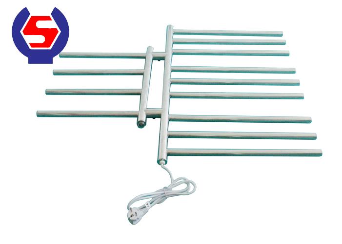 Electrical Towel Rack 1616