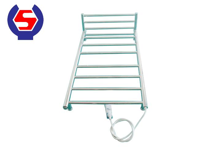 Electrical Towel Rack 1617
