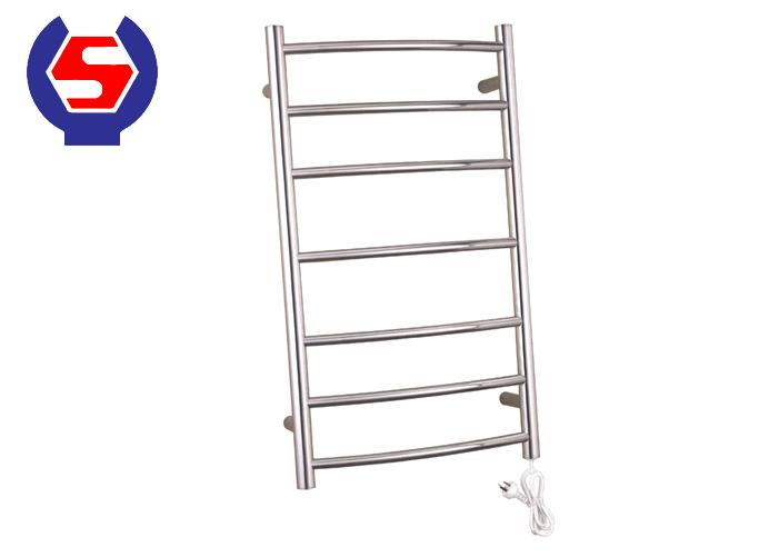 Electrical Towel Rack 1621