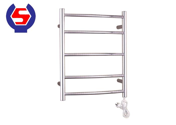 Electrical Towel Rack 1622