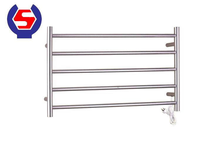 Electrical Towel Rack 1623