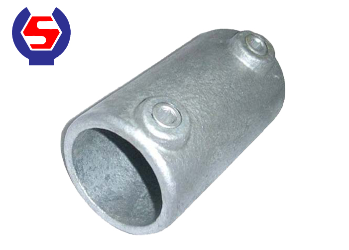 149 Sleeve Joint body