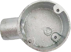 Electrical Conduit Products
